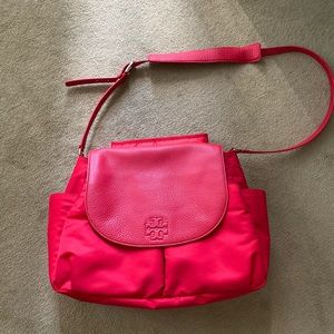 Handbags - Tory Burch Diaper Bag